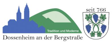 Dossenheim.de